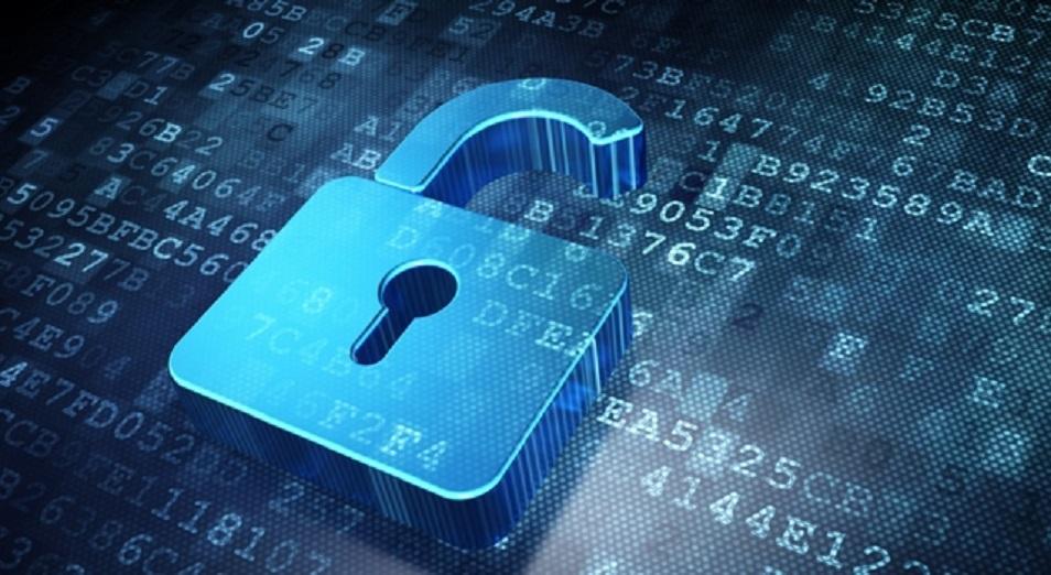 В РК увеличилось количество инцидентов в сфере информационной безопасности
