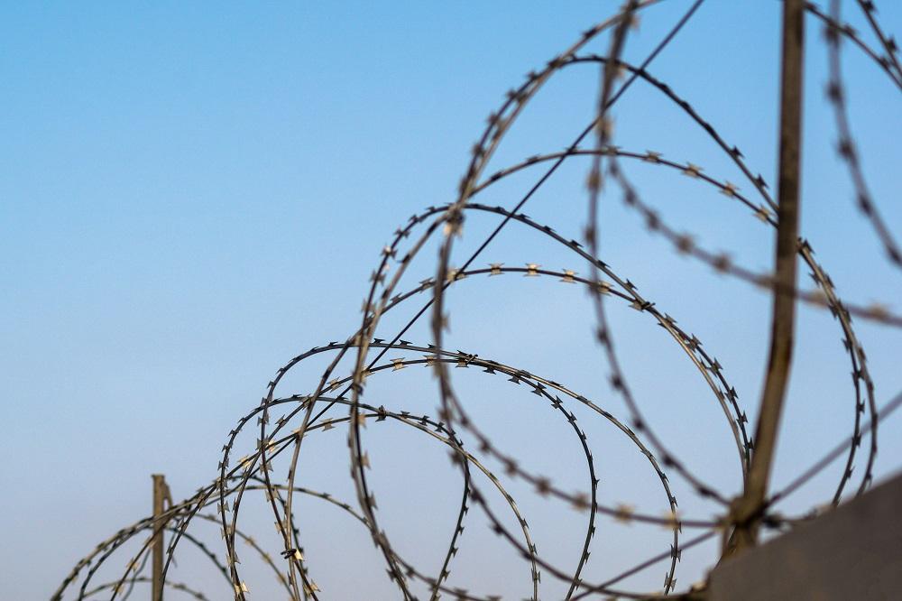 В колонии Шымкента один заключенный убил другого