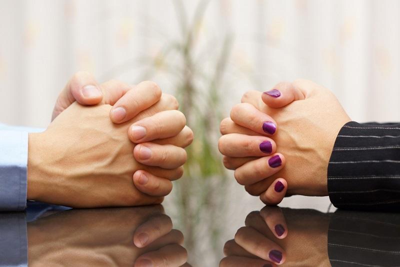 Казахстанцы разводятся ради получения соцвыплаты – министр