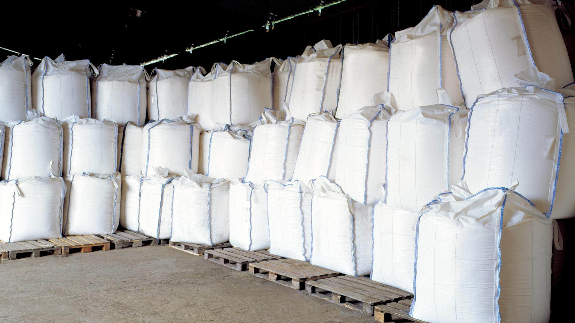В Актюбинской области планируют ввести завод по производству мягкой тары    , Актюбинская область, Завод, производство , Мягкая тара