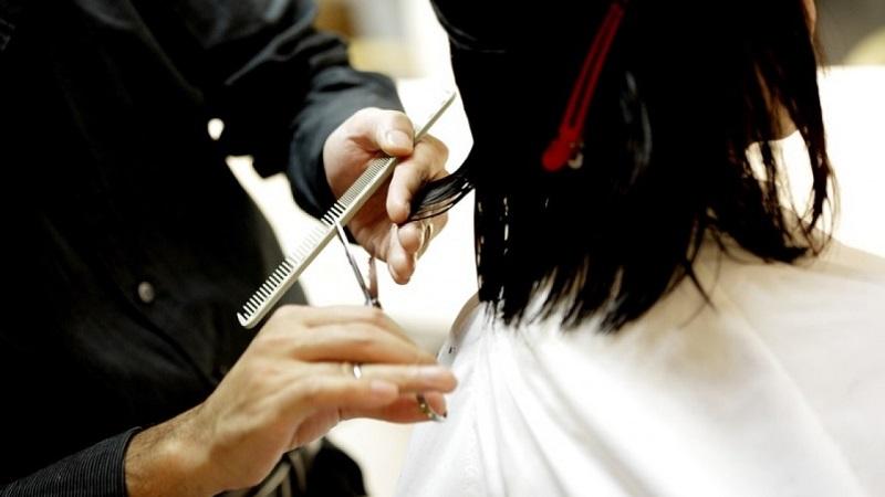 Как работают салоны красоты в Нур-Султане в условиях карантина