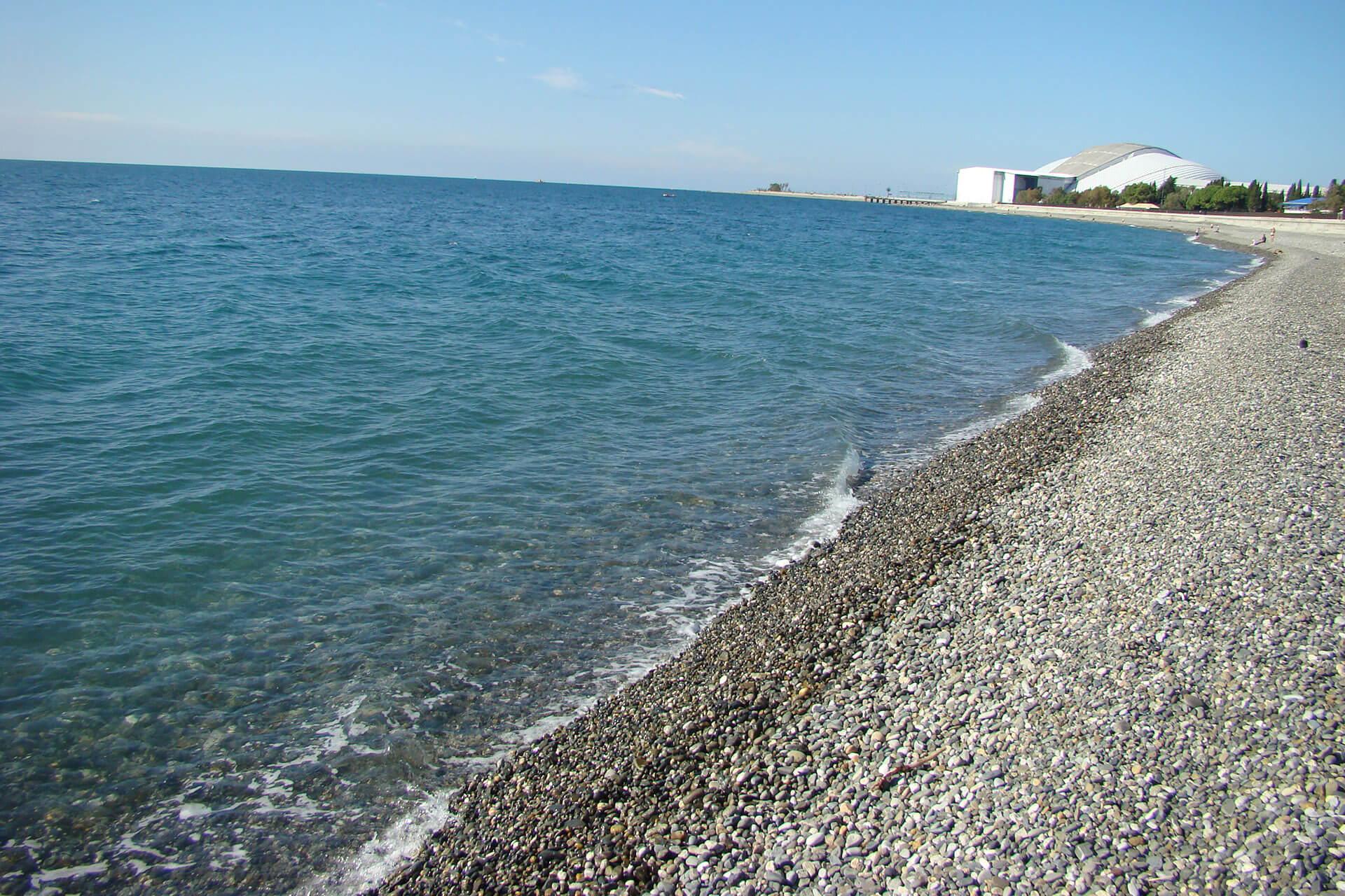 В Костанайской области увеличат количество официальных пляжей