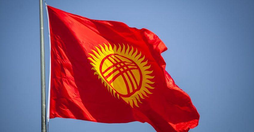 ЦИК Кыргызстана назначил повторные парламентские выборы на 20 декабря