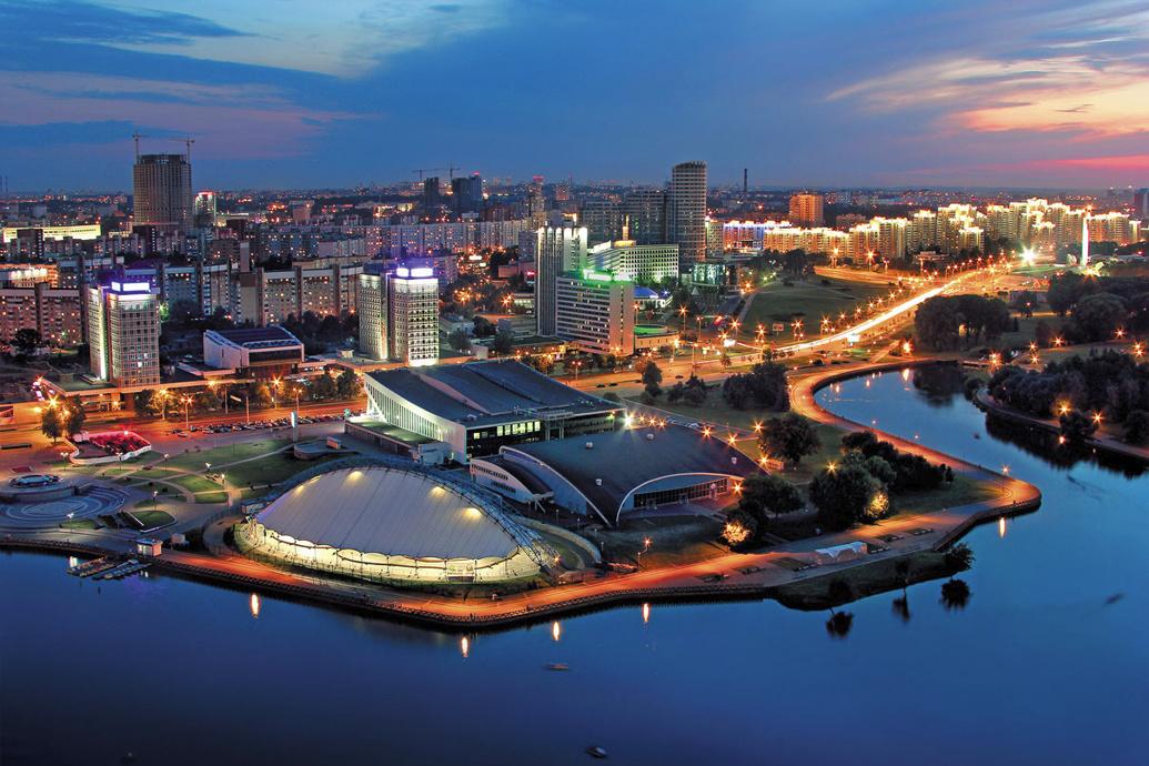 Белоруссия разрешит иностранцам транзит без справки об отсутствии COVID