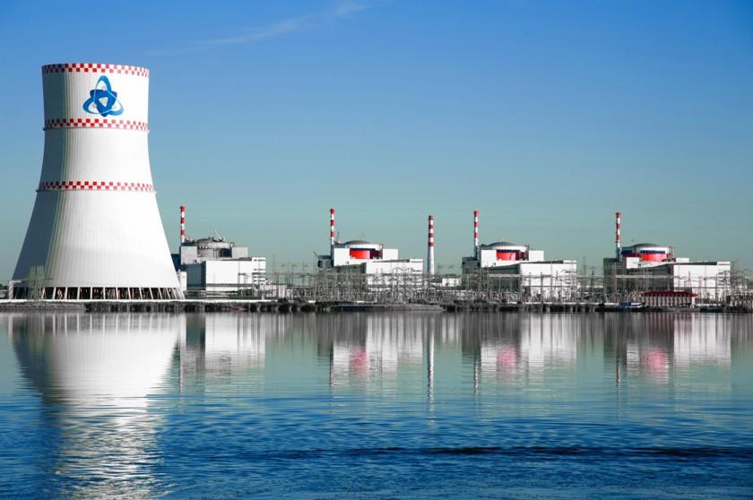 Жители Тараза выступили против строительства АЭС в Узбекистане