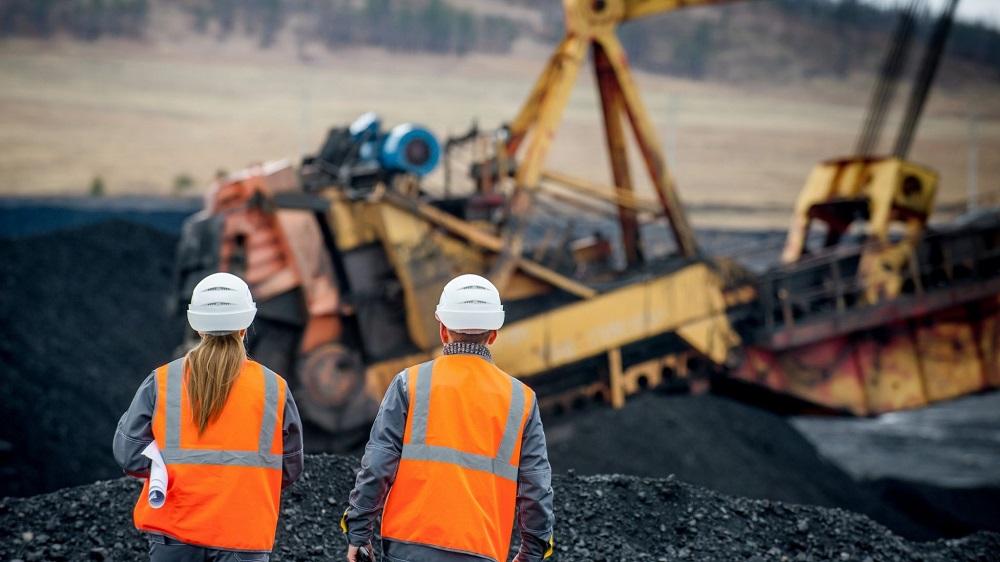 Три сотрудницы Polymetal вошли в список 100 Global Inspirational Women in Mining