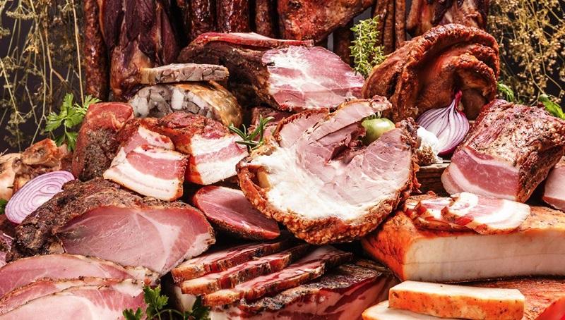 Минсельхоз прогнозирует рост продукции животноводства на 4,2%