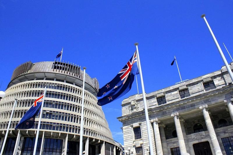 Австралийский ЦБ оставил ставку на рекордно низком уровне 0,25%