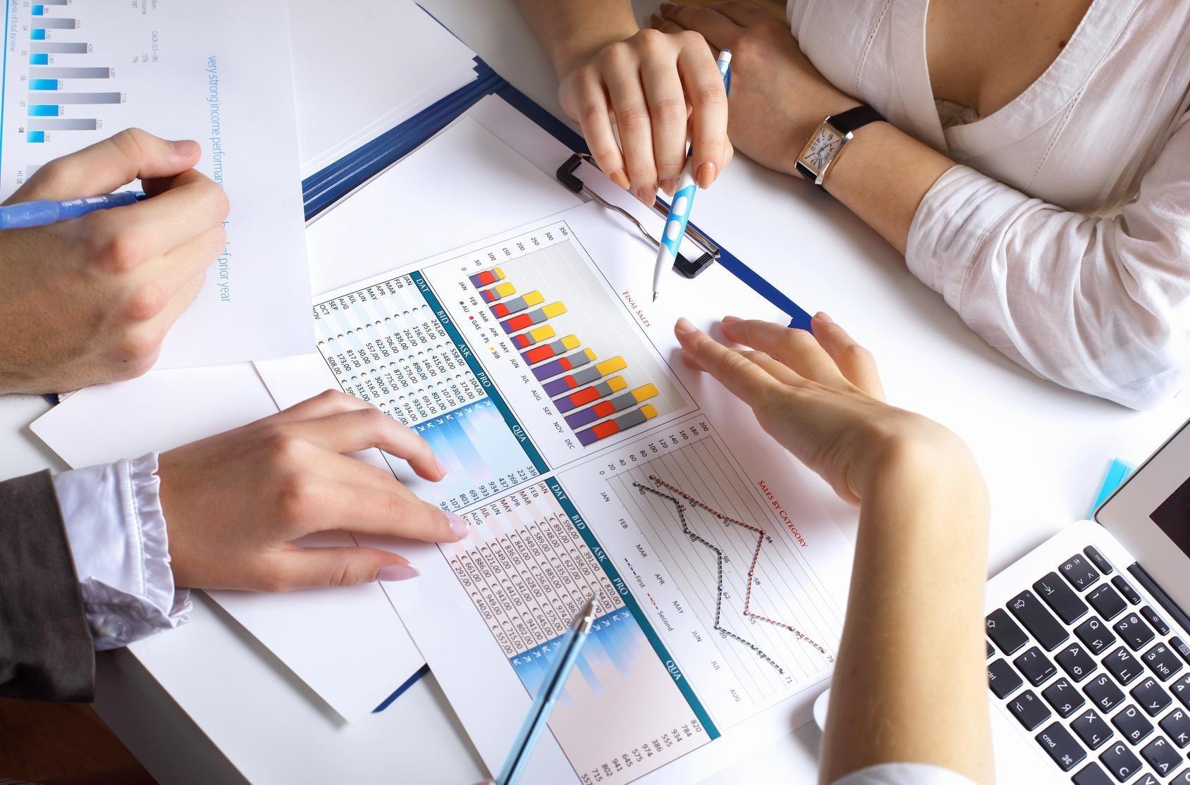 Расходы Нацфонда Казахстана продолжают превышать доходы  , Расход, Нацфонд Казахстана, Доход, Нацфонд, Казахстан