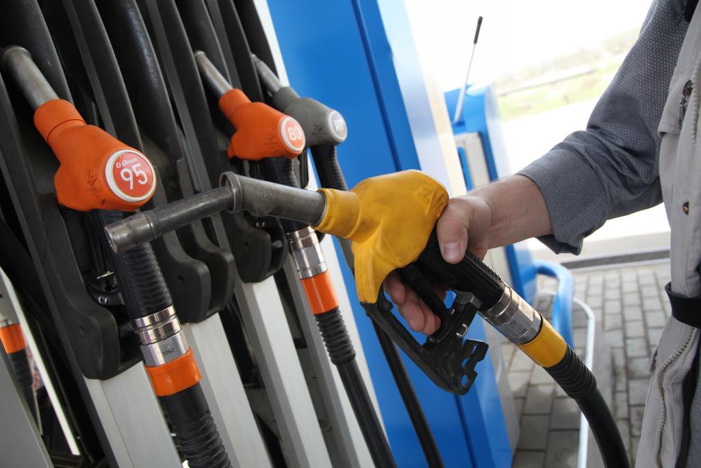 #Казнефть, часть 4: Мы на седьмом месте в мире по самому дешевому бензину. Его продают в убыток?