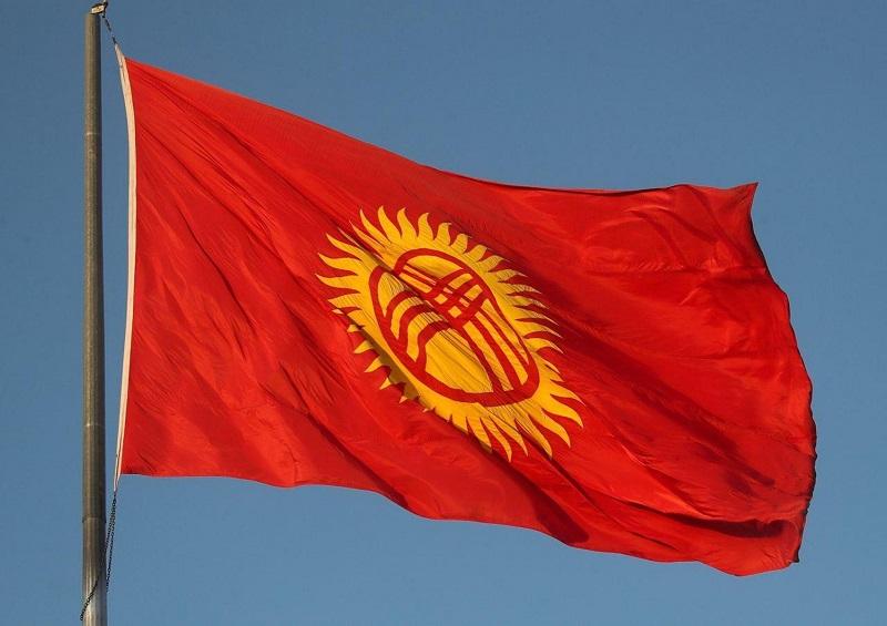 В Кыргызстане стартовал этап выдвижения кандидатов в президенты