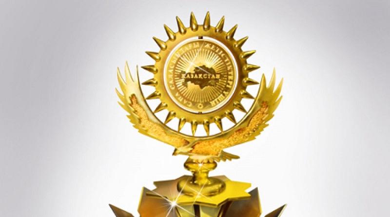 Конкурс «Лучший товар Казахстана»: открыто онлайн-голосование среди финалистов