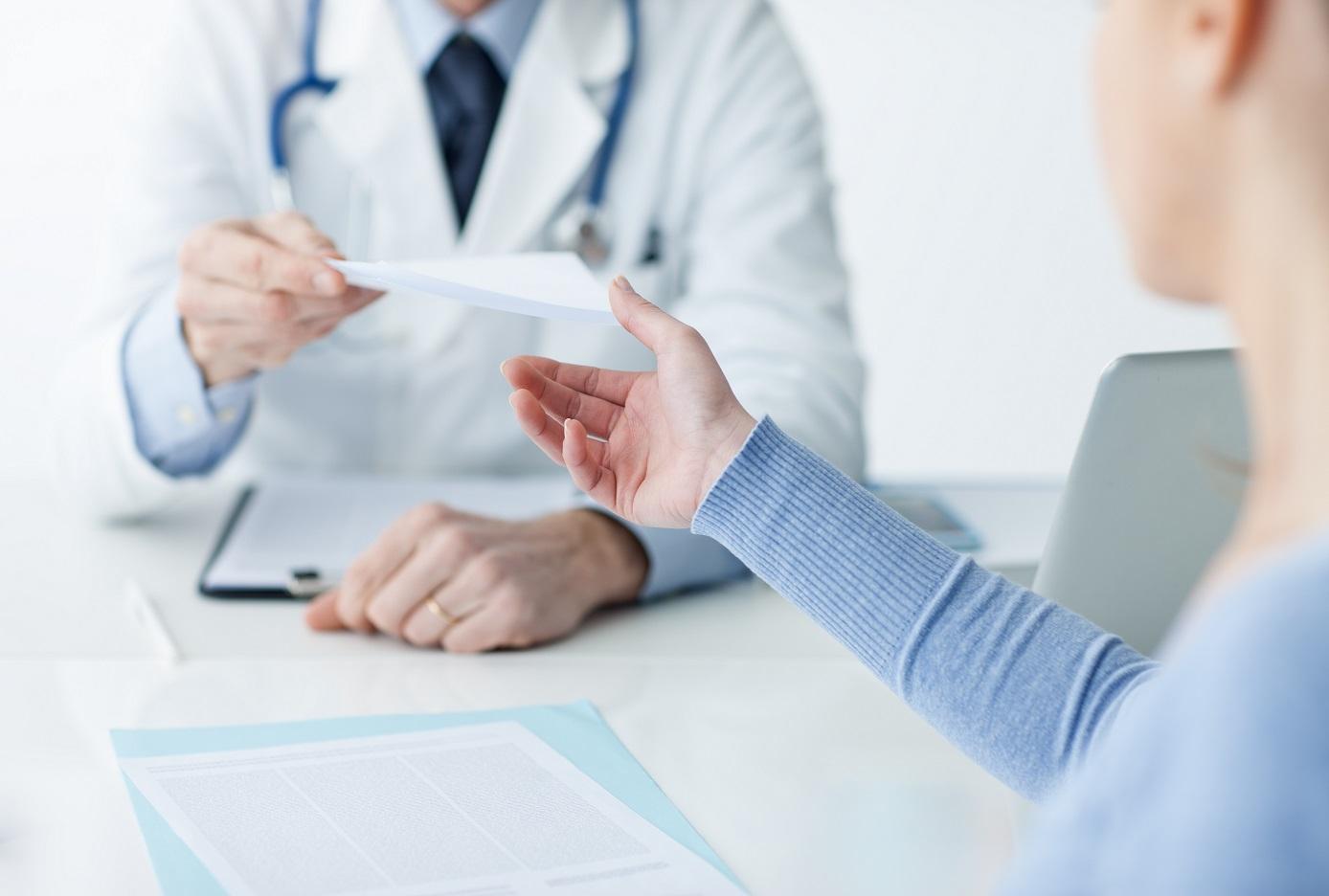 Психиатры прогнозируют тяжелейшие последствия пандемии для психического здоровья