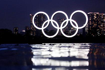 Жапонияда Олимпиада басталғанға дейін ТЖ режимі енгізіледі