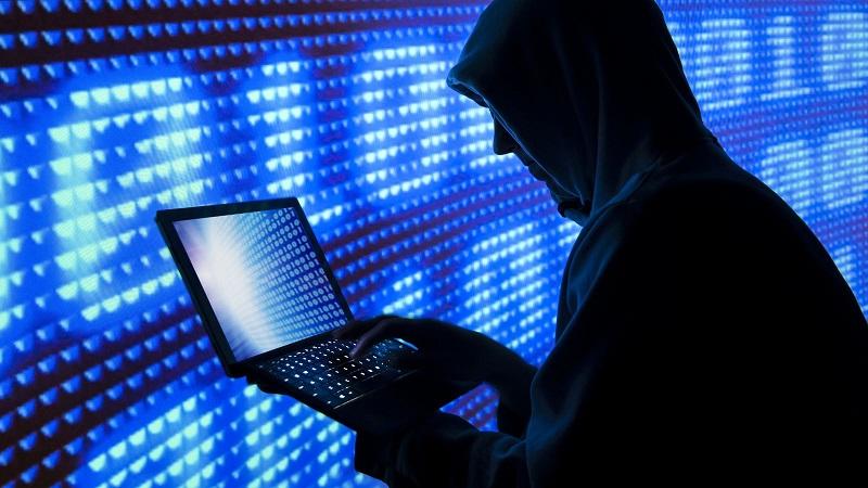 Китайцы атаковали системы связи Казахстана ради слежки за уйгурами