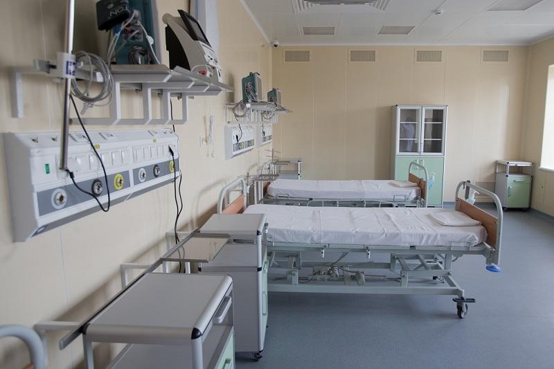 В Казахстане создадут нового нацоператора в здравоохранении