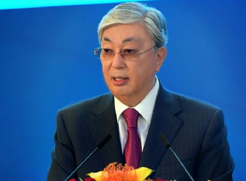 IT-проекты: Казахстан и Китай могут начать работать вместе