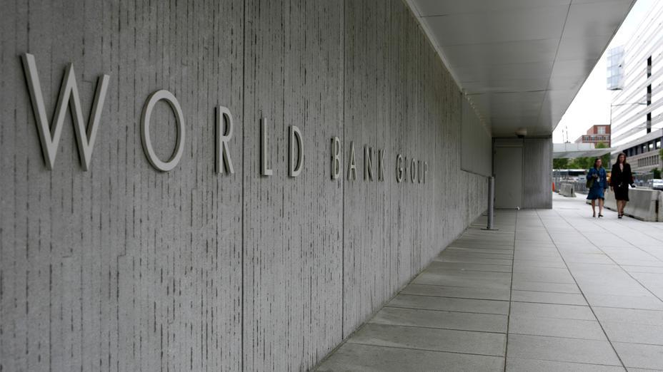 Дүниежүзілік банк Алматы ауасын тазартуға көмектеседі