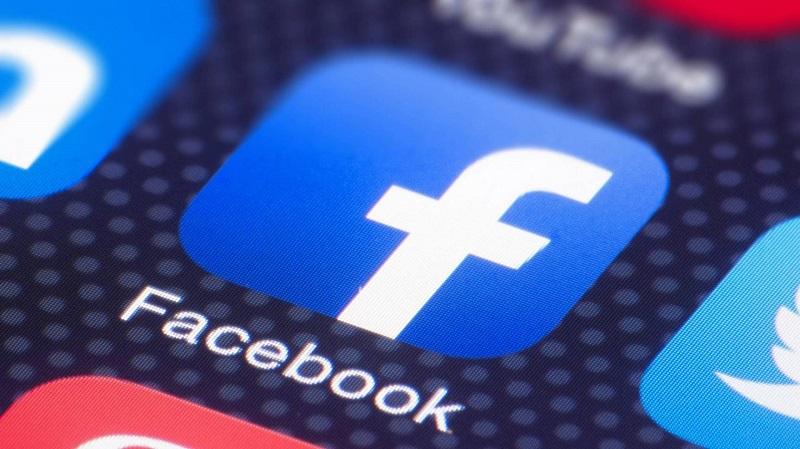 Американский регулятор готовится подать антимонопольный иск в отношении Facebook – СМИ