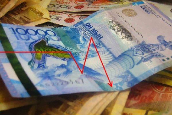Вопреки эпидемии и росту доллара СК «Евразия» не будет поднимать цены на медстрахование
