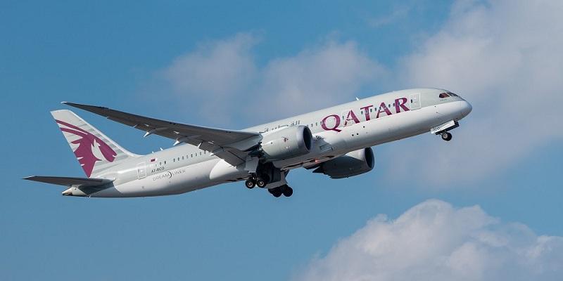 Qatar Airways планирует открыть рейсы из Дохи в Нур-Султан и Алматы весной