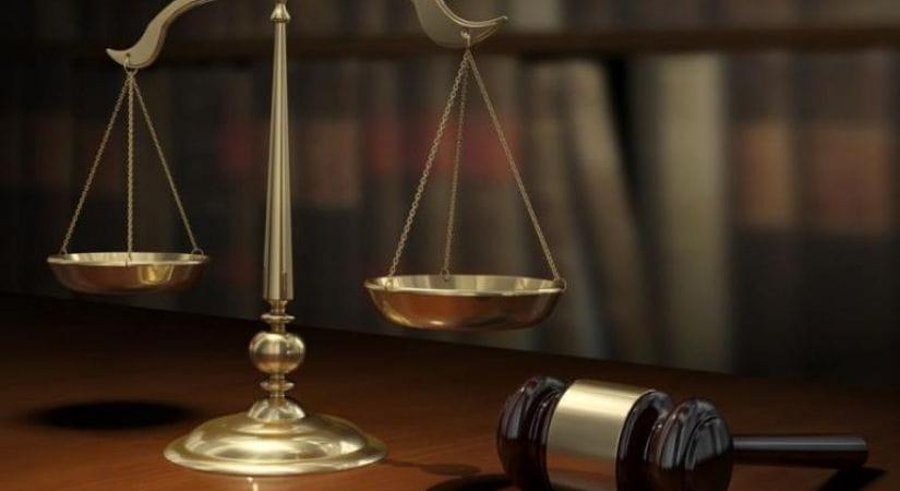 Суд поставил точку в деле о хищениях при закупке масок в горздраве Алматы