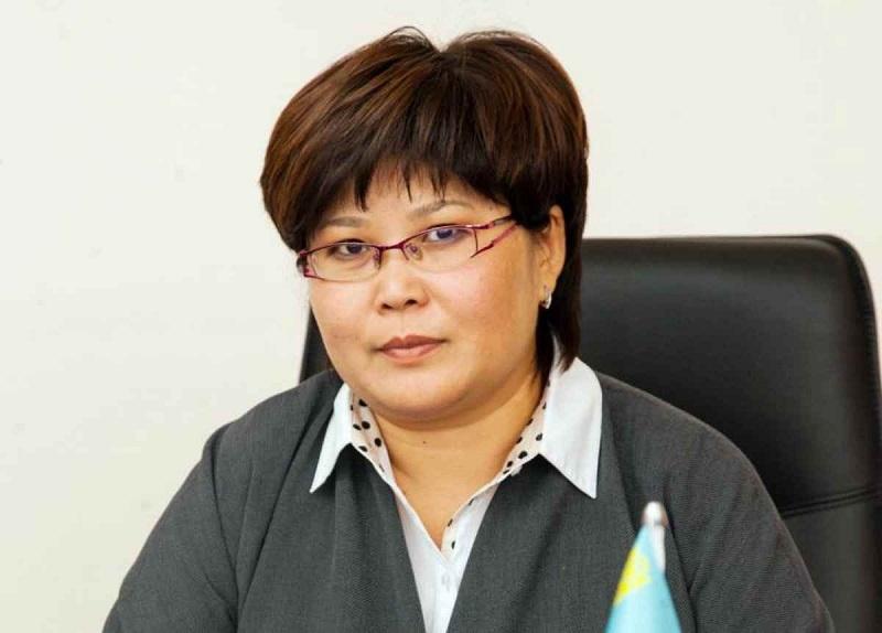 Проблеме торговли людьми в Казахстане уделяют недостаточно внимания