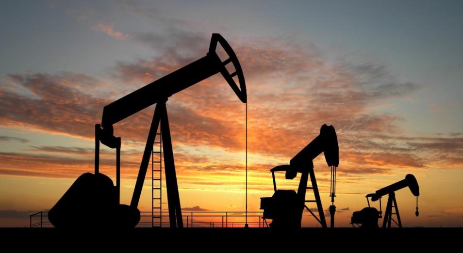 Рынок нефти приуныл на фоне страхов вокруг слабого спроса