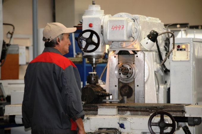53 цифровых рентгеновских аппарата Made in Kazakhstan поставят в медучреждения страны