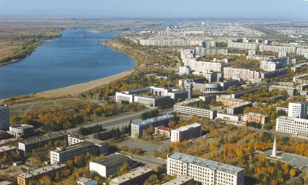 Пандемияның да оң әсері бар – Павлодар облысының әкімі