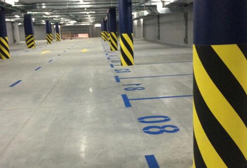 Проблема подземных паркингов: застройщики жалуются на убытки, а жители – на дороговизну парковочных мест