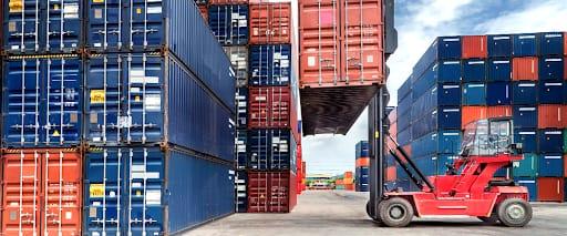 КТЖ завершила процесс выкупа АО «Кедентранссервис».