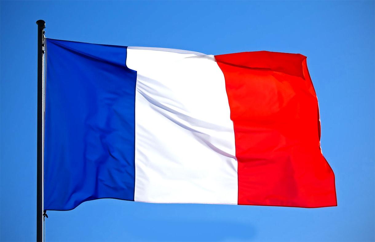 Инфляция во Франции в ноябре ускорилась до 0,2%