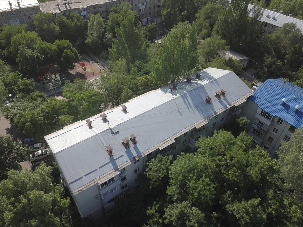 https://inbusiness.kz/ru/images/original/37/images/vzP2Q9hV.jpg