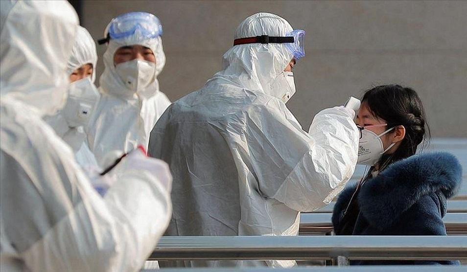 ДДСҰ: Әлем пандемияға әзірленуі керек
