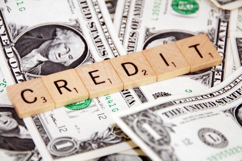 Казахстанцы могут получить отсрочку по кредитам без предоставления подтверждающих документов