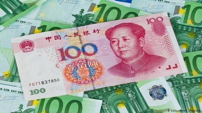На каких валютах можно заработать в 2021 году
