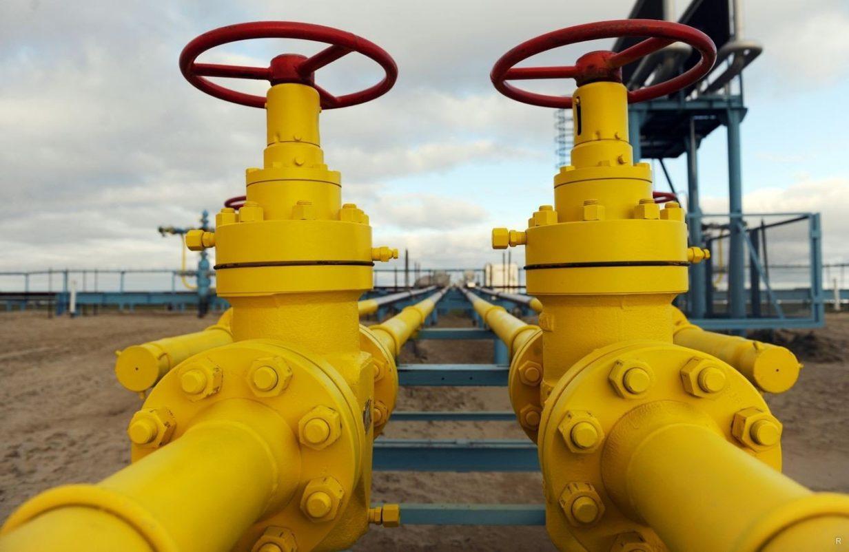 Турция обнаружила в Черном море месторождение газа объемом 320 млрд кубометров