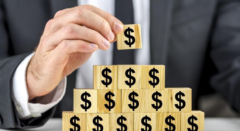 В ЗКО ищут жертв финансовой пирамиды SWEET MONEY