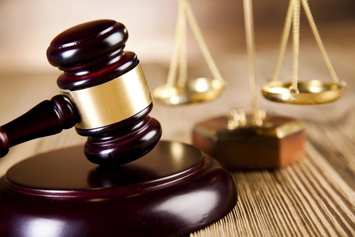 """Дело Ефремова: третий """"свидетель"""" не признал вину в суде"""