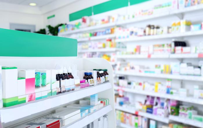 Вторую неделю казахстанцы ищут в аптеках препарат для щитовидной железы