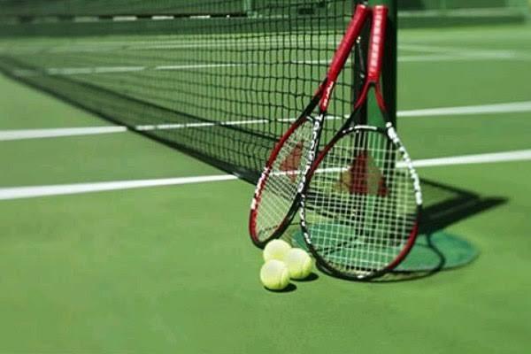 Казахстанский теннисист выиграл международный турнир в Венгрии (U-14)