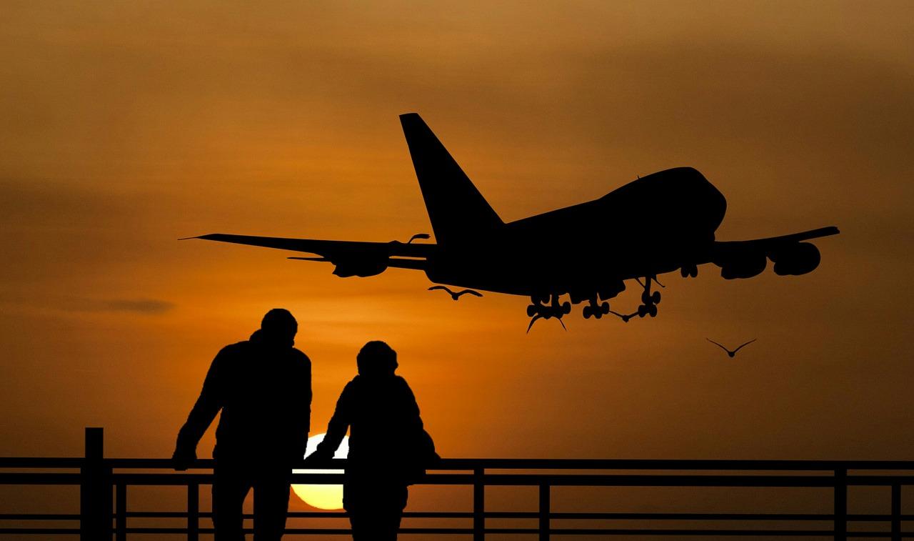 Казахстан приостанавливает безвизовый режим для 54 стран до конца года