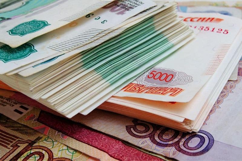Что купил Казахстан на выделенные правительством РФ средства