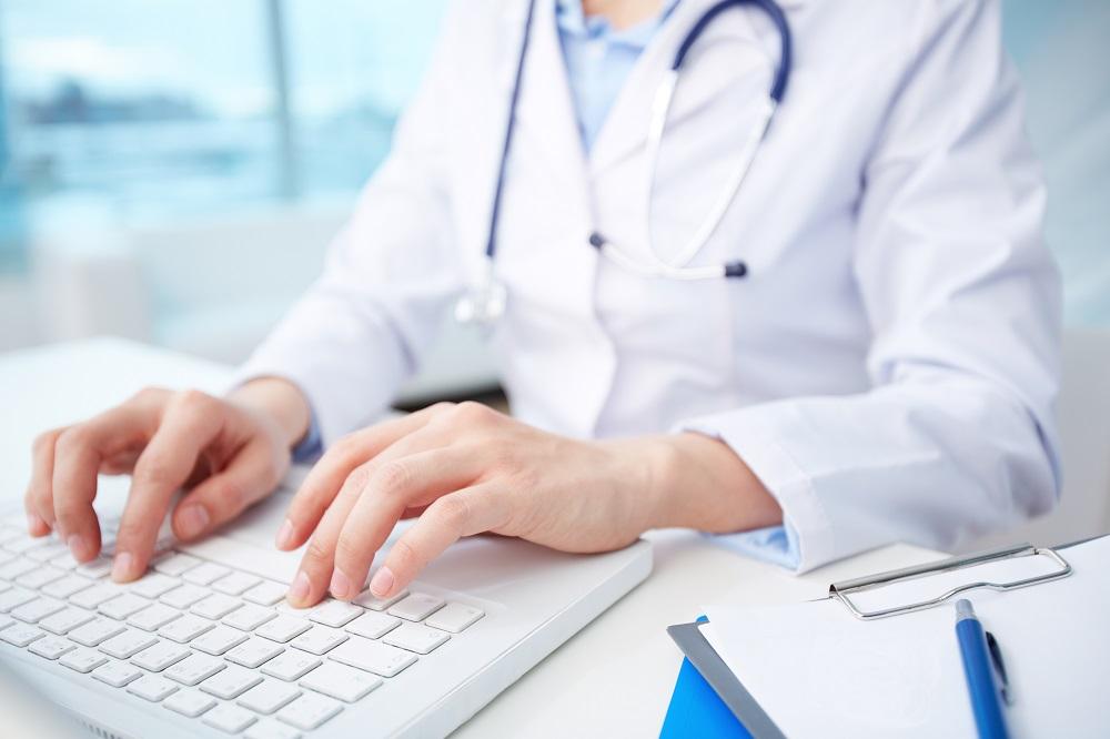 Цифровизация лишь осложнила работу врачей – мажилисмен