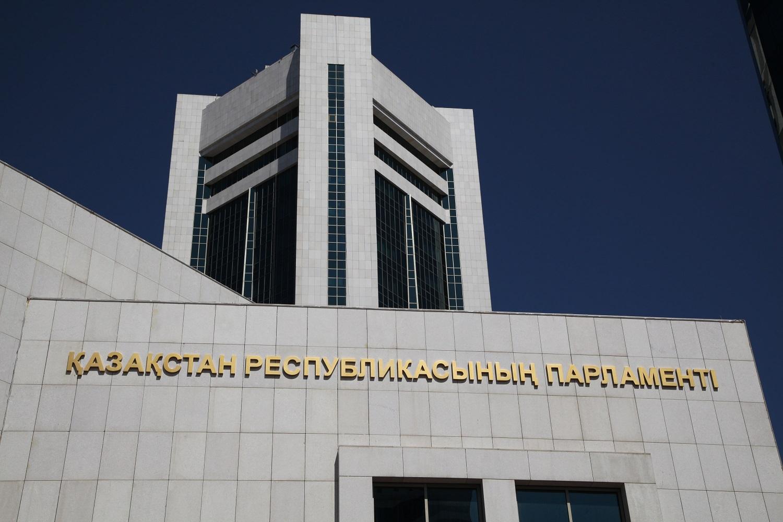 Депутаты ратифицировали соглашение о предотвращении инцидентов на Каспии