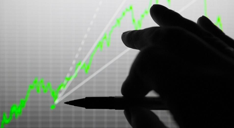 Уровень теневой экономики в Казахстане составляет более 23% – КГД