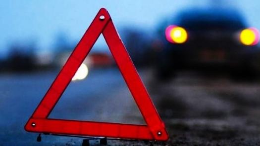 В Костанайской области в аварии на дороге погибло семеро человек
