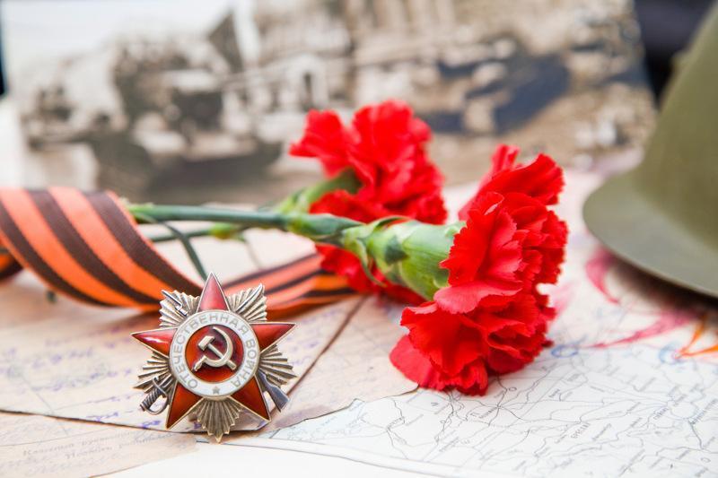 Президент: На фронте погиб каждый второй солдат, призванный из Казахстана