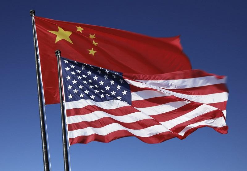 Отношения США и Китая: страны намерены заключить валютное соглашение